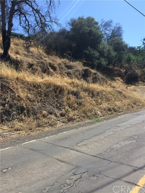 13542 Lakeshore Drive Clearlake, CA 95424 - MLS #: LC17172036