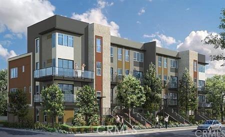 600 Rockefeller Irvine, CA 92612 - MLS #: OC18162746