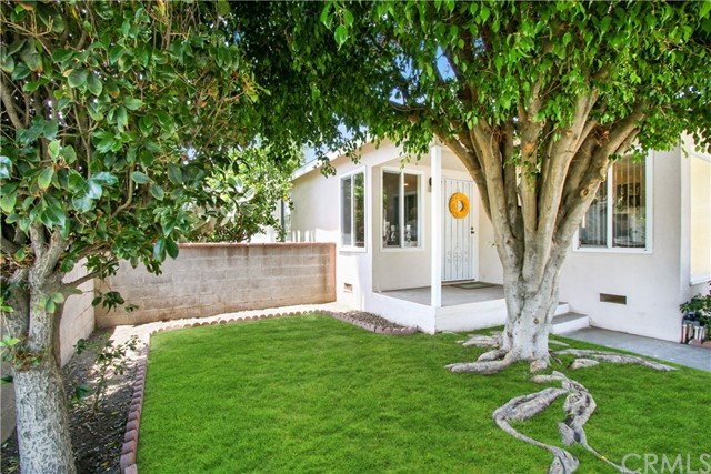 12237 Garfield Avenue, South Gate, California 90280, 3 Bedrooms Bedrooms, ,1 BathroomBathrooms,Residential,For Sale,Garfield,PW19142777