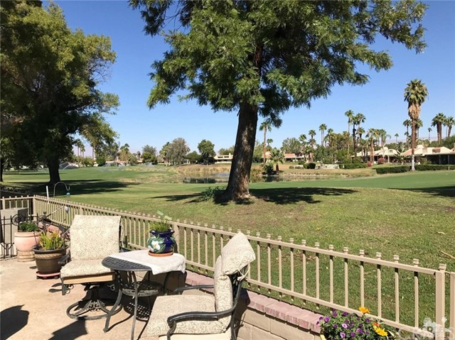 68472 Calle Toledo, Cathedral City, CA, 92234