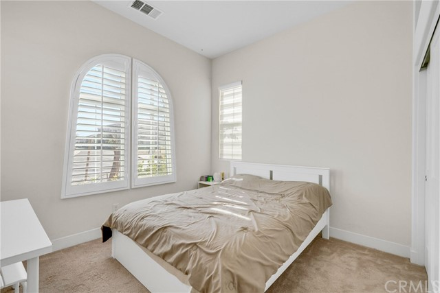 15840 Kingston Road, Chino Hills CA: http://media.crmls.org/medias/61dd0e4c-9944-46bd-9df3-d5e38294116f.jpg