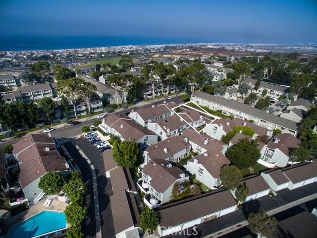 24 Seaside Circle, Newport Beach, CA 92663