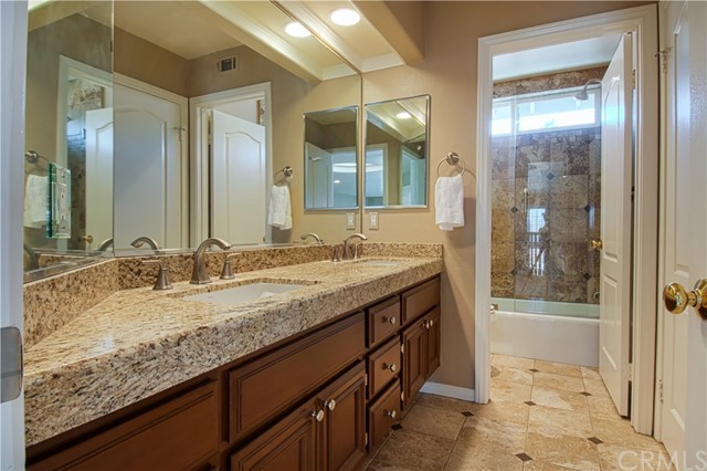 22345 Birchleaf Mission Viejo, CA 92692 - MLS #: PW17081053
