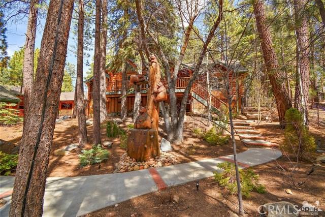 809 Oriole Drive, Big Bear CA: http://media.crmls.org/medias/61dede2c-1d8b-43d1-8e6a-9e749777fc85.jpg