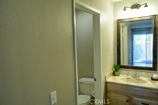 200 E Alessandro Boulevard, Riverside CA: http://media.crmls.org/medias/61df055e-3ecf-4353-98b6-b41aef51d459.jpg