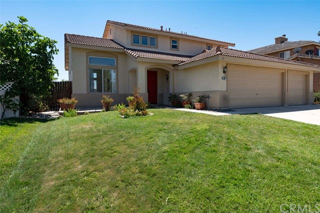 2817 Morning Star Drive,Corona,CA 92881, USA