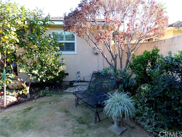 1071 E 45th Wy, Long Beach, CA 90807 Photo 24