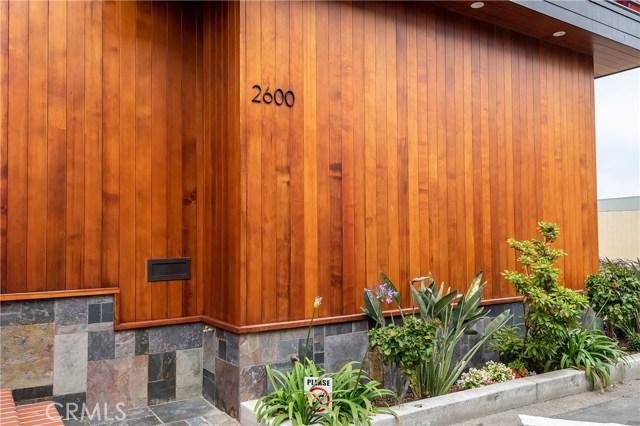 2600 Vista Dr, Manhattan Beach, CA 90266 photo 57