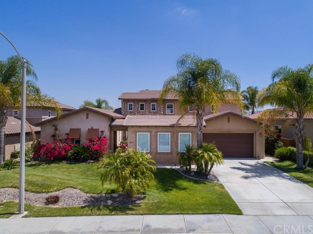 44552 Villa Helena St, Temecula, CA 92592 Photo
