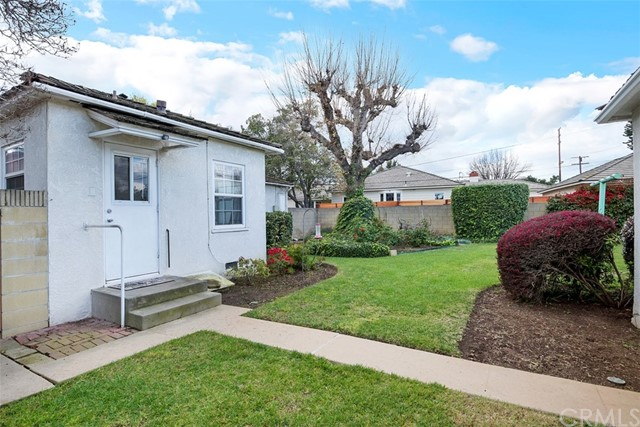 1311 E Armando Dr, Long Beach, CA 90807 Photo 35