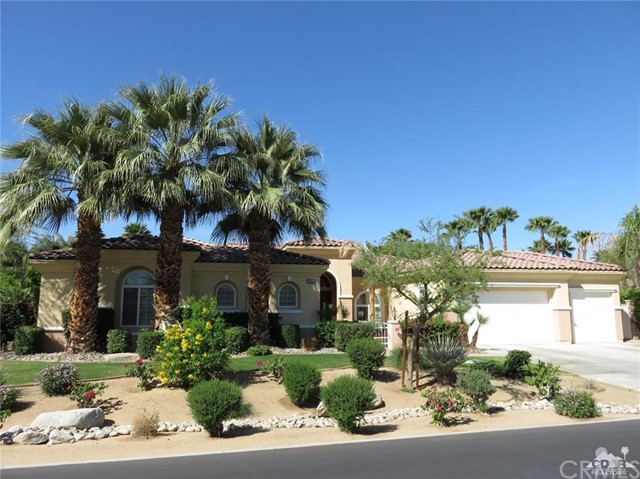 49213 Hohokam River Street Indio, CA 92201 is listed for sale as MLS Listing 216008796DA