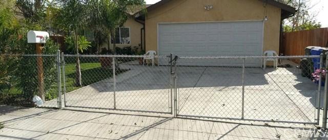 235 Orange Street San Bernardino CA 92410
