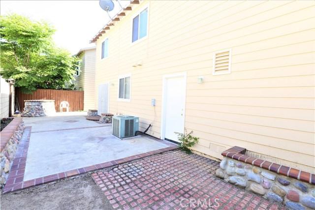 340 N Pauline St, Anaheim, CA 92805 Photo 16
