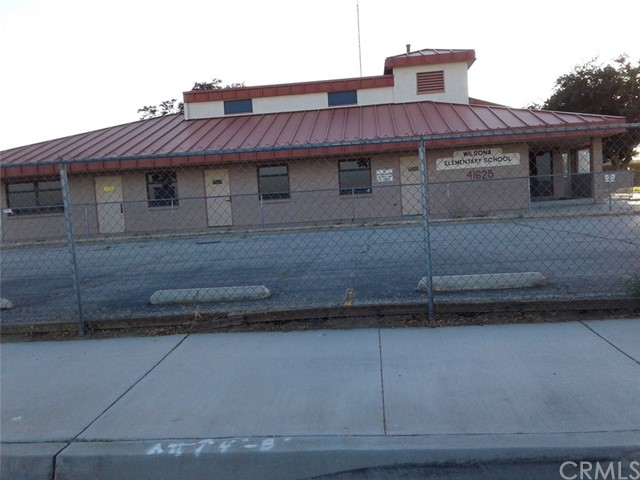0 Vac/Vic 190 Ste/Ave M8, Lancaster CA: http://media.crmls.org/medias/61eb2627-5daa-4385-b297-c635031104ec.jpg
