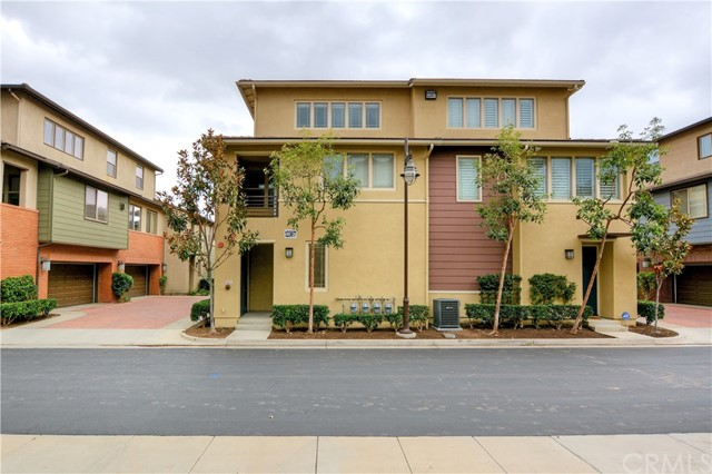, CA  is listed for sale as MLS Listing IV18001948