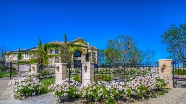 Photo of 25201 Derbyhill Drive, Laguna Hills, CA 92653