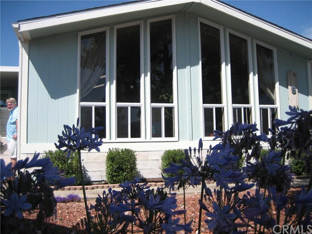 950 Huasna Road 9, Arroyo Grande, CA 93420