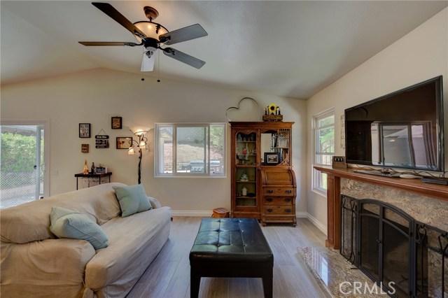 3755 Black Pine Circle Yorba Linda, CA 92886 - MLS #: TR18201152