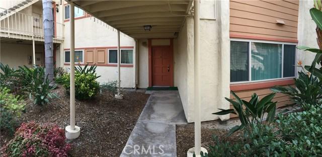 6816 Hyde Park Drive San Diego, CA 92119