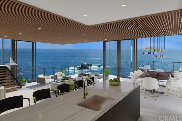 Photo of 102 Mcknight Drive, Laguna Beach, CA 92651