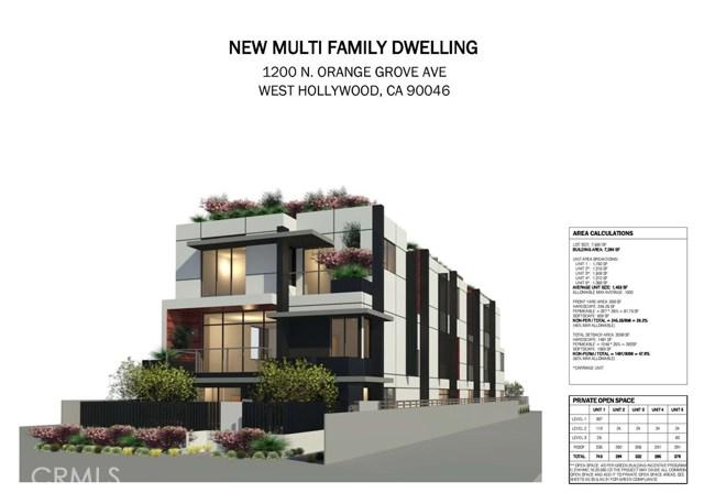 1200 N Orange Grove Avenue, West Hollywood CA: http://media.crmls.org/medias/61f18354-22cf-4d39-9b6f-f8c71ac70ef6.jpg