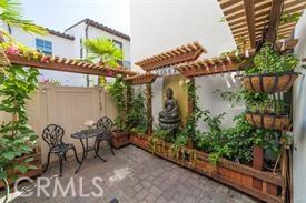 435 N Santa Maria, Anaheim, CA 92801 Photo 8