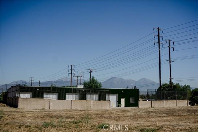 1500 Phillips Pomona, CA 91766 - MLS #: TR17236994