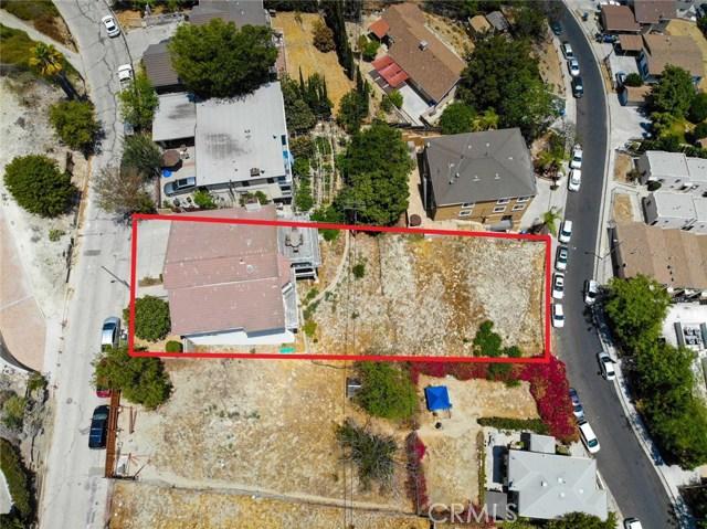 4124 Barrett Road, El Sereno CA: http://media.crmls.org/medias/61f4d529-7bde-49cf-bae8-d529a5931c57.jpg