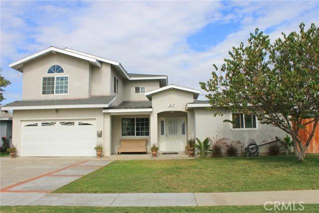 1217 Malboro Avenue, Anaheim, California, 92801