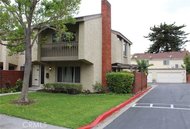 1029 W Lamark Ln, Anaheim, CA 92802 Photo 12