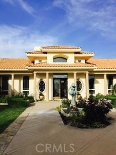 40355 Via Herradura Murrieta, CA 92562 is listed for sale as MLS Listing WS16727845