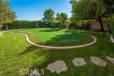 16181 Castelli Circle, Chino Hills CA: http://media.crmls.org/medias/61f5f216-067e-4fea-95a5-3b8bd8217db0.jpg