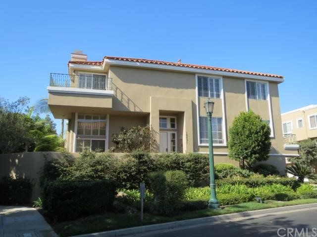 Townhouse for Rent at 19431 Castlewood St Huntington Beach, California 92648 United States