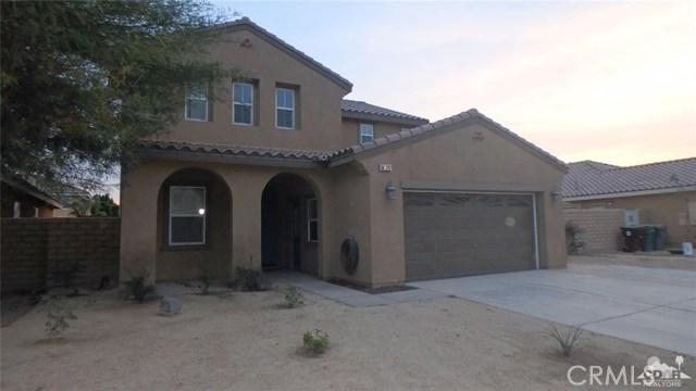84297 Catalina Avenue Coachella, CA 92236 is listed for sale as MLS Listing 216036274DA