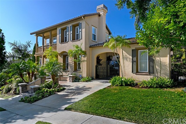 Detail Gallery Image 1 of 75 For 29 Calle Vista Del Sol, San Clemente, CA 92673 - 4 Beds | 4/1 Baths