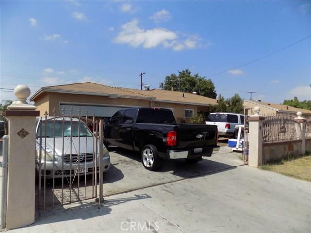 5576 Challen Avenue, Riverside, CA, 92503