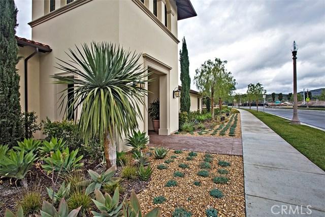 121 Yuba, Irvine, CA 92620 Photo 49