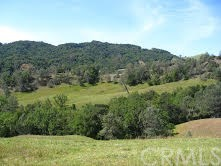 Property for sale at 11880 Santa Rosa Creek Road, Templeton,  CA 93465