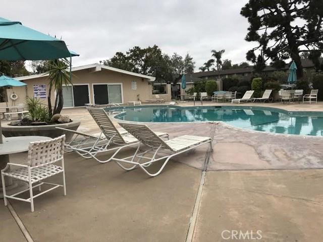 630 S Knott Av, Anaheim, CA 92804 Photo 22