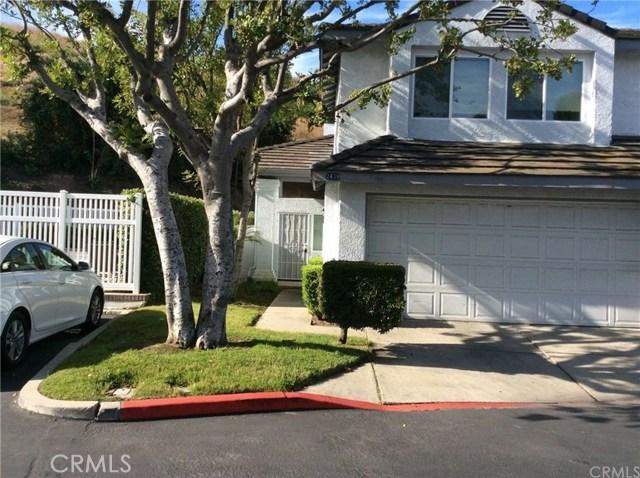 2439 Saratoga Lane, San Bernardino, California 91709, 3 Bedrooms Bedrooms, ,2 BathroomsBathrooms,Condominium,For sale,Saratoga,CV20237299