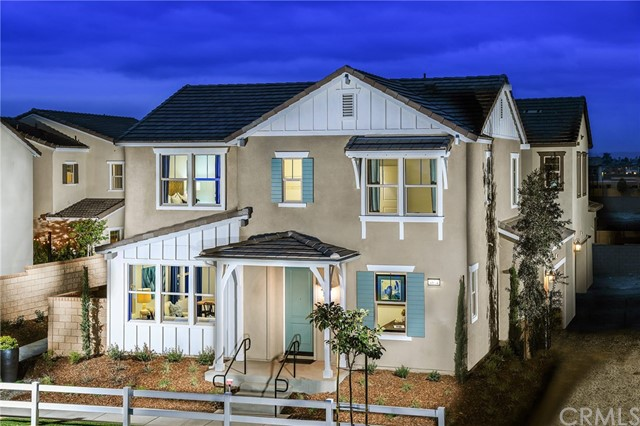 , CA  is listed for sale as MLS Listing OC18193416