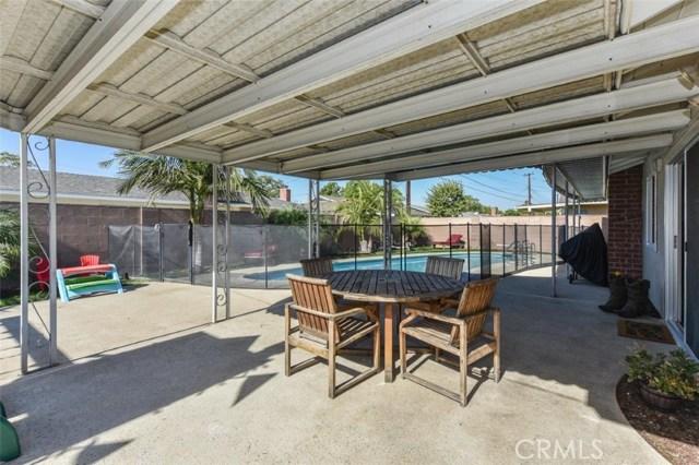 701 S Barnett St, Anaheim, CA 92805 Photo 26