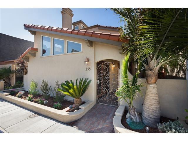 255 Walnut Street, Newport Beach, CA 92663