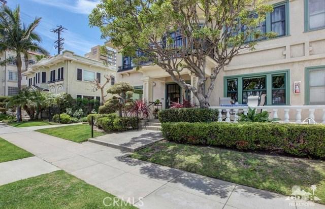35 Cherry Av, Long Beach, CA 90802 Photo 1