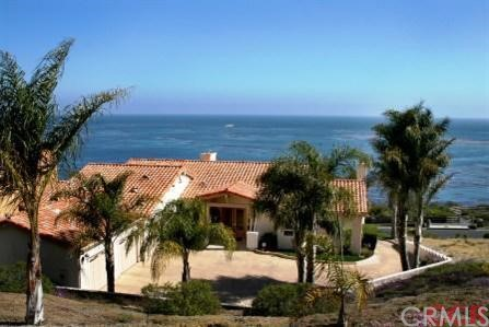 Property for sale at 74 Bluff Drive, Pismo Beach,  CA 93449