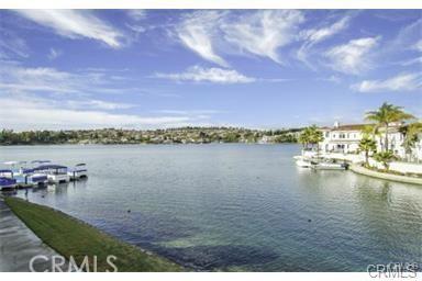 Condominium for Rent at 27905 Trocadero Mission Viejo, California 92692 United States