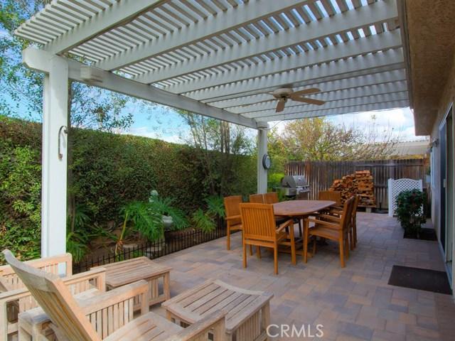 7 Mountain Laurel, Irvine, CA 92604 Photo 9