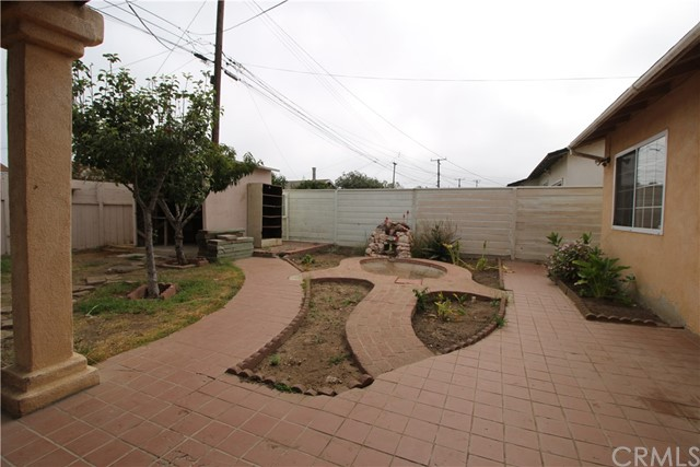 531 W Bard Road Oxnard, CA 93033 - MLS #: SB17121476
