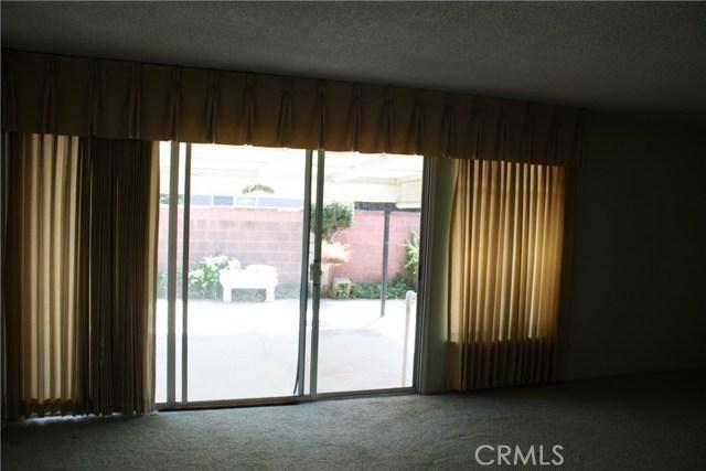 2146 W Hiawatha Av, Anaheim, CA 92804 Photo 10