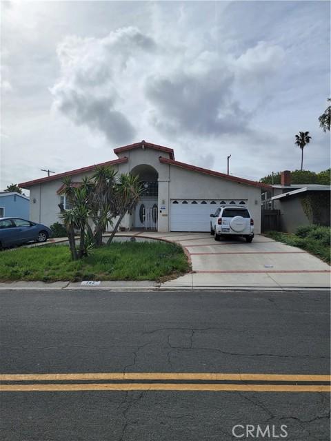 Photo of 142 Via Alameda, Redondo Beach, CA 90277